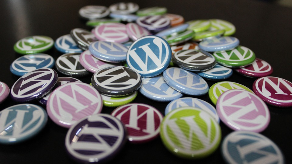 WordPress is by far the most commonly used content management system on the market.