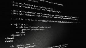 xml-programmer