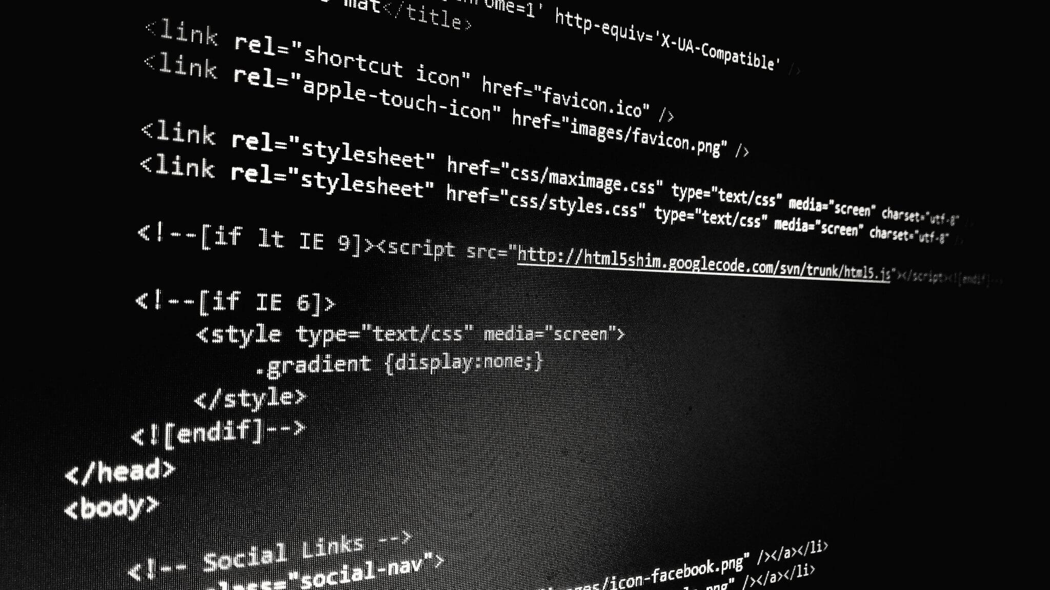 7 Key XML Terms for the Beginner Developer – Xml Programmer